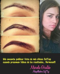 95 Best Microblading Images In 2019 Eye Brows Permanent Makeup