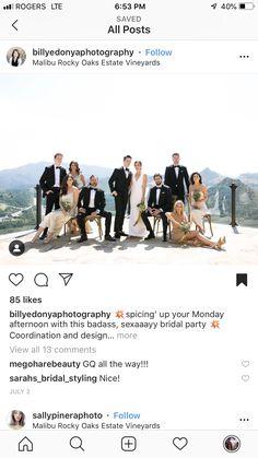 Gq, Badass, Bridal, Wedding, Design, Valentines Day Weddings, Weddings, Bride
