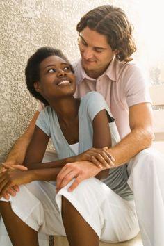 Google Image Result for http://www.glamour.com/sex-love-life/blogs/smitten/0326_dating_interracial_relationships_sm.jpg