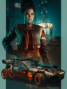 Cyberpunk Games, Cyberpunk Girl, Cyberpunk 2077, Character Creation, Character Art, Character Design, Cyberpunk Aesthetic, Joker Wallpapers, Black Love Art
