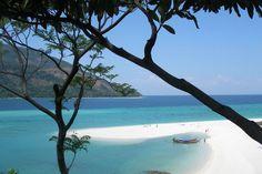 Koh-Lipe-Thailand-Island
