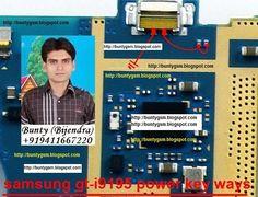 Samsung Galaxy mini On-Off Key Problem Solution Jumper Ways Account Verification, Galaxy S4 Mini, All Mobile Phones, Problem And Solution, Samsung Galaxy S4, Jumpers, Mobiles, Galaxies, Smartphone