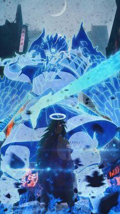 Madara Uchiha, Naruto Shippuden Anime, Best Naruto Wallpapers, Hypebeast Wallpaper, Naruto Series, Iphone Wallpaper, Draw, Manga, Aesthetics