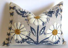 48 Best Heirloom Pillows By Annabel Bleu Ideas In 2021 Pillows Pillow Covers Zippered Pillows