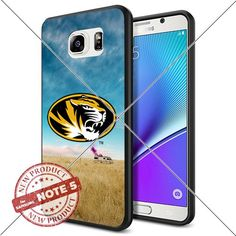 NEW University of Missouri Logo NCAA #1330 Samsung Note5 Black Case Smartphone Case Cover Collector TPU Rubber original by WADE CASE [Breaking Bad] WADE CASE http://www.amazon.com/dp/B017KVL8IE/ref=cm_sw_r_pi_dp_pALAwb18SY9RK