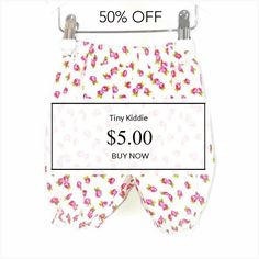 50% SPRING CLEARANCE! - baby bloomers - diaper cover - bloomers - baby bloomer - baby diaper cover - ruffle bloomers - newborn photo prop -