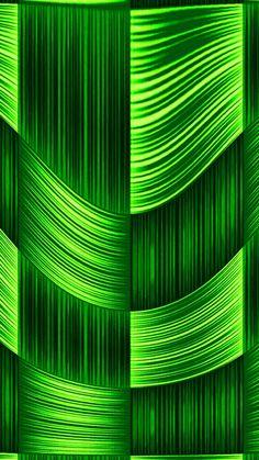 Samsung Galaxy Wallpaper, Neon Wallpaper, Cellphone Wallpaper, Nature Wallpaper, Wallpaper Backgrounds, Full Hd Wallpaper Download, Buy Birds, Diy Canvas, Green Backgrounds