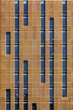 Gallery of Mermerler Plaza / Ergün Architecture - 4