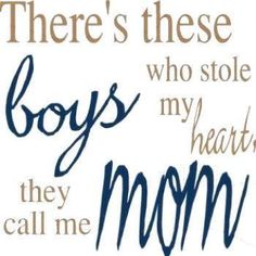 boy quotes - for the boys' bathroom?