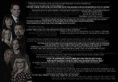 CM quotes - Criminal Minds Fan Art (9746506) - Fanpop fanclubs