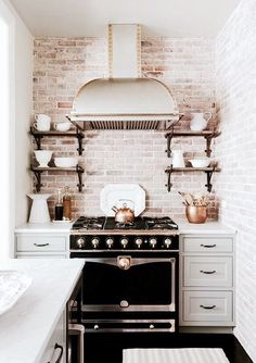 186 best kitchen design images home kitchens kitchen units rh pinterest com