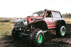 4x4 Off Road, Offroad, Mud, Jeep, Monster Trucks, Action, Group Action, Off Road, Jeeps