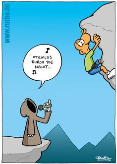 Cartoon #atemlos durch die nacht Funny Pins, Nerd Humor, Life Humor, Dont Forget To Smile, Comic Pictures, Funny Messages, Jokes Quotes, Jokes, Movies