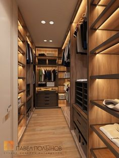 Seeking some fresh suggestions to redesign your closet? See our gallery of leading ideal walk in closet design ideas and also pictures. Walk In Closet Design, Bedroom Closet Design, Wardrobe Design, Closet Designs, Bedroom Wardrobe, Wardrobe Closet, Built In Wardrobe, Open Wardrobe, Master Closet