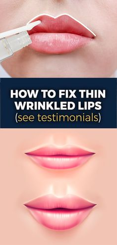 Beauty Industry Experts Agree This is a Great Solution for Younger, Plumper Looking Lips! Beauty Skin, Beauty Makeup, City Lips, Lips Painting, Eye Tricks, Lip Wallpaper, Makeup For Older Women, Lip Shapes, Beautiful Lips