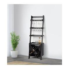 HOGHEM Bar shelf  - IKEA