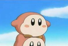 Kirby Memes, Pokemon, Internet Art, Meta Knight, Nintendo Characters, Star Children, Super Smash Bros, Wall Collage, Cute Drawings