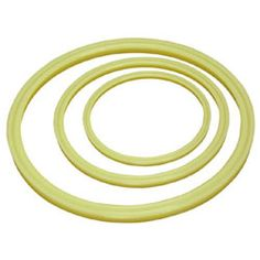 It is now the best time to take a fresh look at the polyurethane product such as rubber cork gasket, molding dies, pp & hdpe based products and other rubber products which are used for commercial and industrial purpose.  http://classicrubber.wordpress.com/2014/10/20/a-fresh-look-at-the-polyurethane-product/