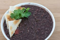 cuban-style-black-beans.jpg