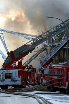 911 Operator Salary in California 911 Dispatcher Salary