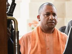 Dalits given soaps, asked to clean up ahead of Yogi Adityanath's visit; Congress alleges casteism