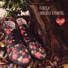 Botinhas @loja_amei  #confortável #lindas #amo #botas