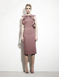 Bottega Veneta Pre-Fall 2013 – Vogue