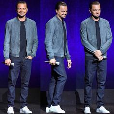 Leo And Kate, Jack Dawson, Funny Memes Images, Hollywood Actor, Celebs, Celebrities, Chris Evans, Best Actor, Celebrity Crush