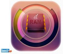 RAM Booster Would you like to run your Android device very smoothly? If yes, then you should install RAM booster app from Google play store on your Android device for free. You ...