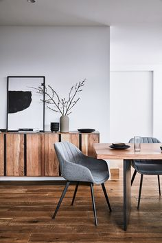 Pleasant 65 Best Globewest Dining Images In 2018 Dining Chairs Download Free Architecture Designs Terstmadebymaigaardcom