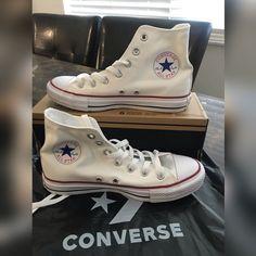 Detalles acerca de Converse One Star Country Pride Hombre Lona Zapatillas en Azul Marino Size Uk 7 12 mostrar título original