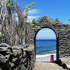 Panoramio - Photo of São Jorge, Madeira, Portugal