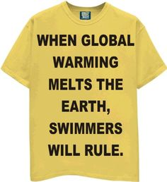 This needs to be on my school's next swim team shirt! Swimming Funny, Swimming Memes, I Love Swimming, Swim Mom, Swim Team Mom, Swimmer Quotes, Competitive Swimming, Synchronized Swimming, Swimmer Girl Problems