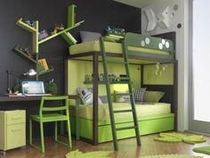 161 Best A Future Home Bunk Beds Images Bunk Beds Platform Bed