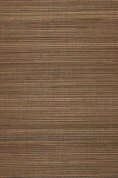 Thin Bamboo Strips 02   Papeles de los 70