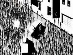 Displaced Paranormals - EPIDEMIC#1.1