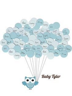 baby shower guestbook monkey with stripes baby shower pinterest