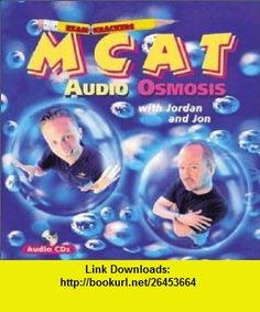 9 best ebooks torrents images on pinterest before i die behavior examkrackers mcat audio osmosis 12 audio cds 9781893858237 jonathan orsay isbn fandeluxe Images