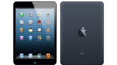Pricebenders auction!  Last time, this Apple iPad Mini 2 With Retina Display16GB, Wifi,space gray sold for just $0.67 http://tripleclicks.com/15117984/pbDetails.php?auction_id=50969