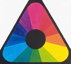 4 formas de mezclar colores -  wikiHow