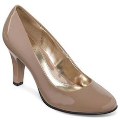 Eurosoft™ by Sofft Anabelle Pumps - jcpenney $42 at jcpenney
