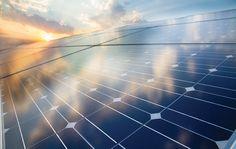 ENERGIE Revolutionaire centrale zorgt voor duurzame energievoorziening in Ierland The Guardian