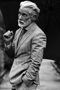 jamillerenegravesdiary: Taken 5th November 2015! Photograph of Aiden Shaw @ Models1! Photographed by Jamille René Graves!