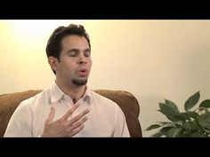 Great EFT World Tapping Summit video by Nick and Jessica Ortner