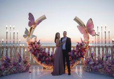 2,552 отметок «Нравится», 35 комментариев — LILIYA KUTUZOVA (@nebodecor) в Instagram: «На закате... Гости, это радость большая, когда они воодушевляются красотой, когда на этот вечер нам…»