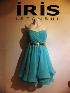 Birbirinden şık genç kız abiye elbise modeli alternatifleri ile her yaşa uygun abiye elbiseler Iris Istanbul abiye elbise koleksiyonları bünyesinde beğeninize sunulmaktadır. İthal abiye elbiseler, gece elbiseleri, düğün ve nişan elbiseleri için geniş abiye elbise modelleri alternatifleri mağaza reyonlarında sizi bekliyor