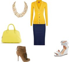 """""""Y"""" by naymoda on Polyvore"""