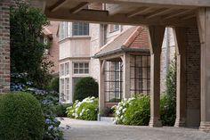 Beste afbeeldingen van sels homes mansions en houses