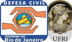 CONSTRUINDO COMUNIDADES RESILIENTES: D.C-RJ Abre Inscrições para o Curso de P.U.