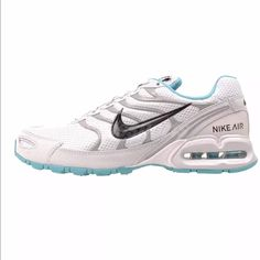 Nike Air Max Ivo Training Shoes Mens Gym Fitness Workout